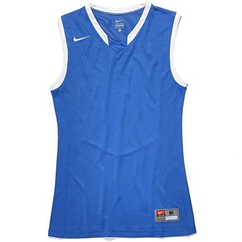 Nike Team Enferno Jersey