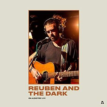 Reuben and the Dark on Audiotree Live