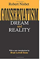 Conservatism (Library of Conservative Thought)