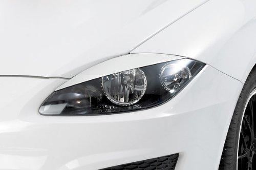 CSR-Automotive CSR-SB128 Scheinwerferblenden