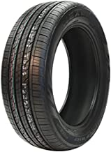 225 70r16 tires
