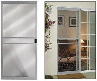 5fa066411b0 Amazon.com  Vinyl - Screen Doors   Exterior Doors  Tools   Home ...