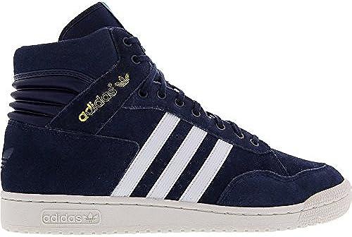 Adidas Pro Conference Hi azul g95981tamaño  391 3