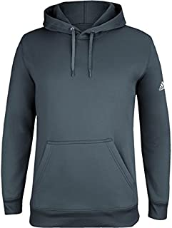 Men's Athletics Team Issue Pullover