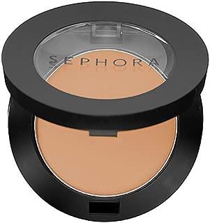 SEPHORA COLLECTION 8 HR Wear Perfect Cover Concealer 29 Medium Pink Beige (P) 0.088 oz
