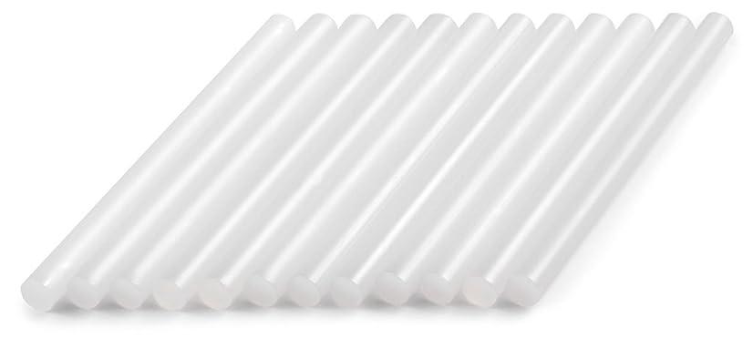 Dremel Gg01 Multipurpose High Temp Glue Sticks 7Mm