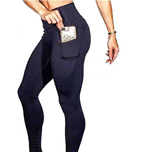 YGKDM Super Stretchy Gym Panty Energie Naadloze Tummy Controle Yoga Broek Hoge Taille Sport Leggings Paars Hardloopbroek Voor Vrouwen