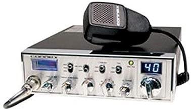 connex cb radio parts