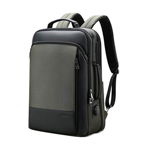laptop rucksack diebstahlsicherung geschaftsreise laptop