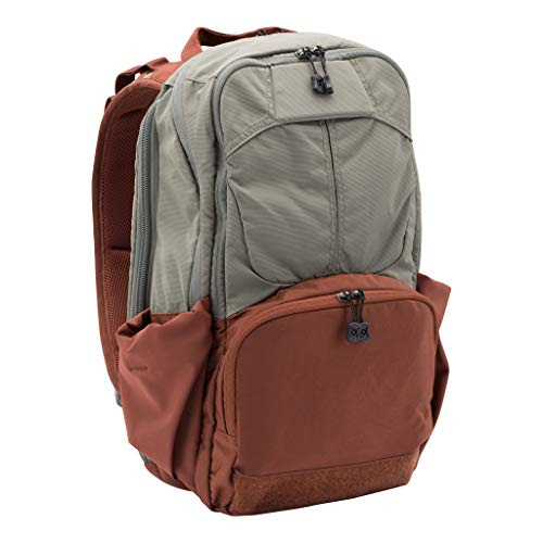 Vertx Ready Pack