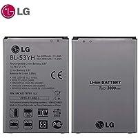 Bateria Original LG G3 (BL-53YH) Bulk