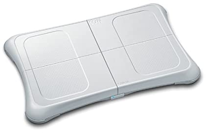 Wii Balance Board Only