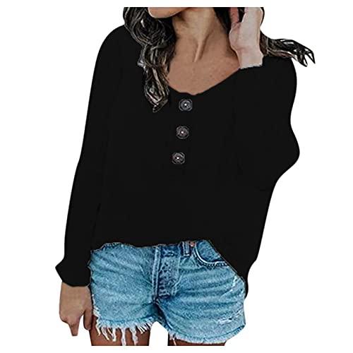 WDDGHNE Felpe con Cappuccio Donna Felp Donna Sweatshirt Maglione Oversize Pullover Felpa per Donna Felpe Ragazza Inverno Autunno Manica Lunga Flanella Sweatshirt Calda Felpe