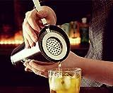 Zoom IMG-2 markcur cocktail strainer bar utensili