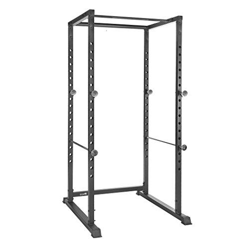 Lex Quinta - Power Cages für Krafttraining