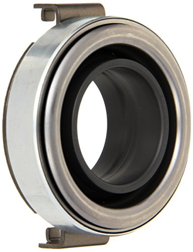 Genuine Honda 22810-PPT-003 Clutch Release Bearing
