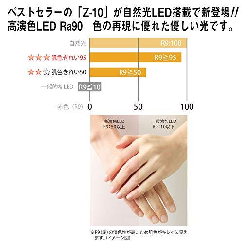 山田照明『Z-Light(Z-10R)』
