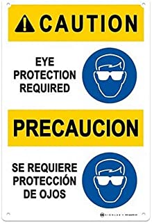 fast safety signs
