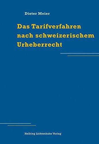 Privatrecht als kulturelles Erbe: Liber amicorum für Nedim Peter Vogt
