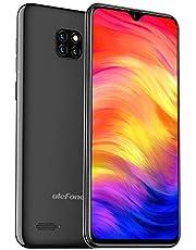 Ulefone Note 7 Mobiele Telefoons