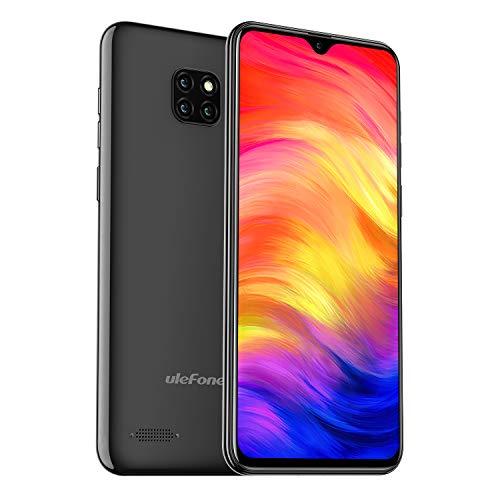 Ulefone -   Note 7 Smartphone