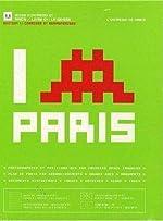 L'invasion de Paris - Volume 1, La genèse de Franck Slama