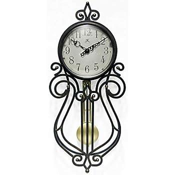 Best antique pendulum clock Reviews
