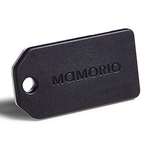 MAMORIO(マモリオ)『MAMORIO(MAM-003)』