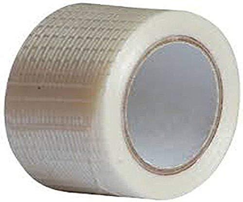 C2C Cricket Bat 5X Toe Guard+Scuff Sheet Fibre Roll