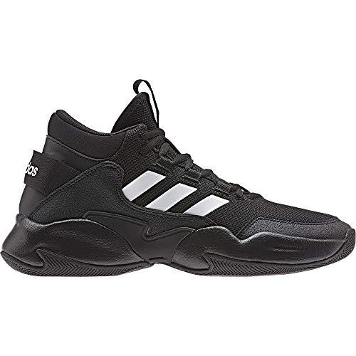 Tênis Adidas Streetcheck de Basquete
