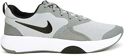 Nike Men's City Rep Tr Grey Training Shoes 11 US(DA1352-003)