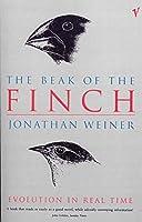 The Beak Of The Finch