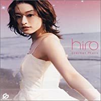 Eternal Place by Hiro (2002-06-05)