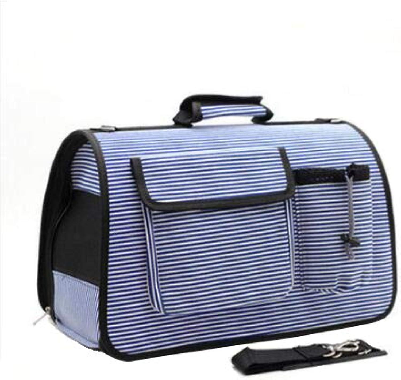 Pet Bag Outgoing, Portable Teddy Dog Backpack, Dog Bag, Cat Bag, Dog Carry Bag, Handbag, Pet Supplies