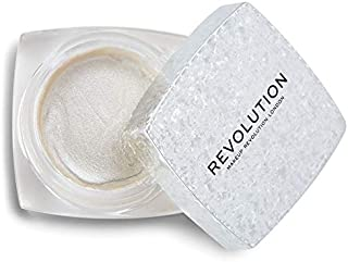 Makeup Revolution Jewel Collection Jelly Highlighter ~ Dazzling
