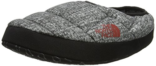 The North Face NSE Tent III, Mules para ...