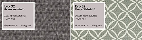 Schlafsofa günstig-200222180951