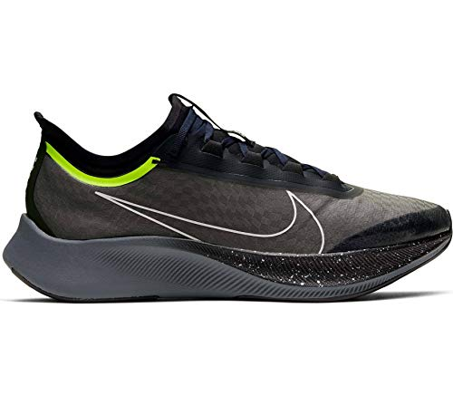 Nike Zoom Fly 3 PRM Mens Bv7759-001 Size 12