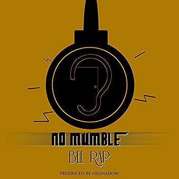 No Mumble