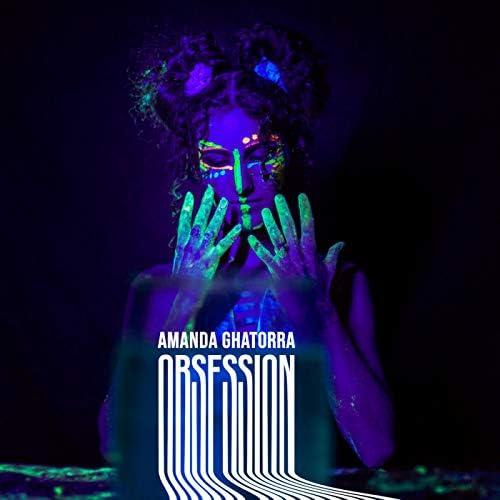 Amanda Ghatorra feat. Elik