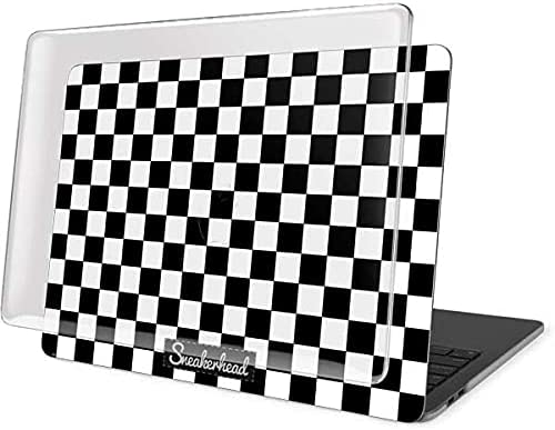 Skinit Case + Skin Compatible with Superior 16in Max 40% OFF Or 2019-20 Pro MacBook