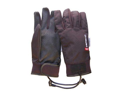 Gerbing Heated Glove Liner Kit - 12V Motorcycle