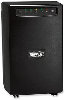 OMNIVS1500XL Tripp Lite Omni VS 1500VA UPS - 1500 VA/940 W - 120 V AC - 5 Minute - Tower - 5 Minute - 2 x NEMA 5-15R - , 6 x NEMA 5-15R