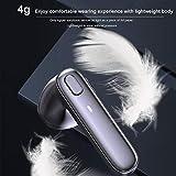 Immagine 1 tidyard r20 true wireless earbuds