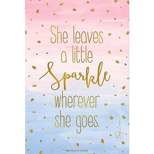 Willowbrook Fresh Scents 'A Little Sparkle' Large, 115 ml