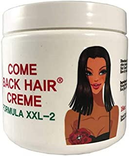 Best come for hair Reviews