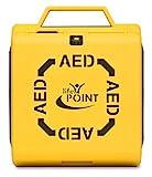 Citycare - Desfibrilador fácil de utilizar (tecnología inteligente)Especialista europeo en desfibrilador cardiaco  DAE, desfibrilador semiautomático, desfibrilador automático, desfibrilador cardiaco.