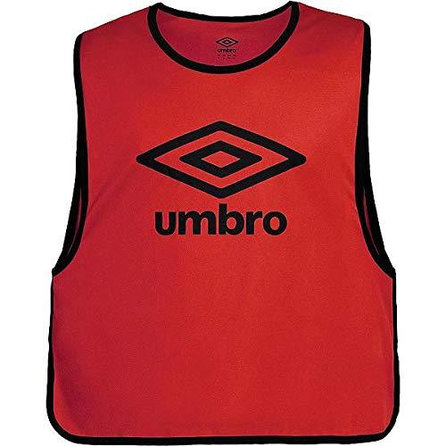UMBRO - Peto Rojo