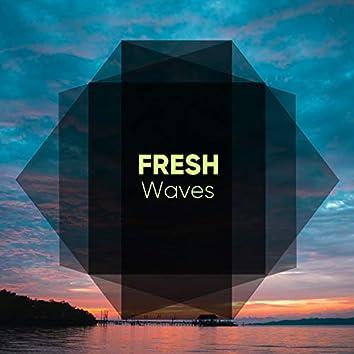 # Fresh Waves