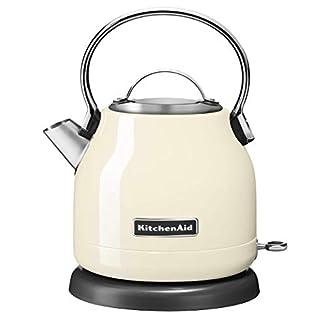 KitchenAid-Wasserkocher